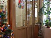 Квартиры,  Москва Багратионовская, цена 10 200 000 рублей, Фото
