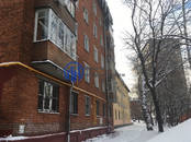 Квартиры,  Москва Волжская, цена 4 900 000 рублей, Фото