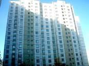Квартиры,  Москва Медведково, цена 6 450 000 рублей, Фото