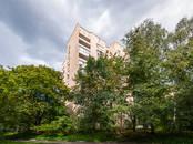 Квартиры,  Москва Кунцевская, цена 36 900 000 рублей, Фото