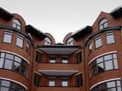 Квартиры,  Москва Ленинский проспект, цена 38 690 000 рублей, Фото