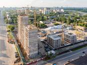 Квартиры,  Москва Шоссе Энтузиастов, цена 6 114 850 рублей, Фото