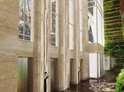 Квартиры,  Москва Маяковская, цена 45 719 000 рублей, Фото