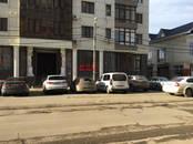 Другое,  Краснодарский край Краснодар, цена 82 000 рублей/мес., Фото