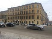 Другое,  Санкт-Петербург Достоевская, цена 783 000 рублей/мес., Фото
