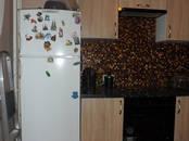 Квартиры,  Санкт-Петербург Гражданский проспект, цена 23 000 рублей/мес., Фото