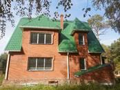 Дома, хозяйства,  Новосибирская область Новосибирск, цена 5 295 000 рублей, Фото