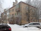 Квартиры,  Московская область Истринский район, цена 3 200 000 рублей, Фото