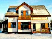 Дома, хозяйства,  Ленинградская область Всеволожский район, цена 7 500 000 рублей, Фото