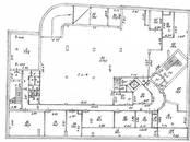 Здания и комплексы,  Москва Университет, цена 638 000 137 рублей, Фото