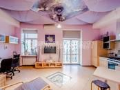 Квартиры,  Санкт-Петербург Петроградская, цена 45 000 рублей/мес., Фото