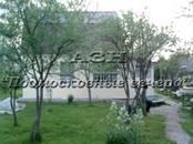 Дачи и огороды,  Московская область Волоколамское ш., цена 1 600 000 рублей, Фото
