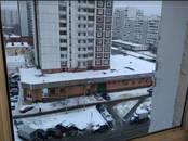 Квартиры,  Москва Марьино, цена 6 200 000 рублей, Фото