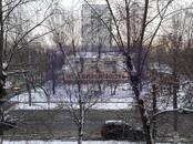 Квартиры,  Москва Текстильщики, цена 4 400 000 рублей, Фото