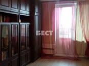 Квартиры,  Москва Выхино, цена 5 500 000 рублей, Фото
