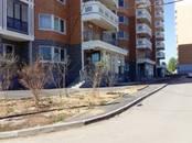 Квартиры,  Московская область Красноармейск, цена 2 800 000 рублей, Фото