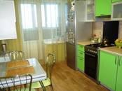 Квартиры,  Рязанская область Рязань, цена 2 480 000 рублей, Фото