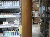 Офисы,  Москва Новокузнецкая, цена 390 000 рублей/мес., Фото