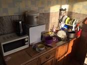 Квартиры,  Мурманская область Кола, цена 830 000 рублей, Фото