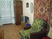 Квартиры,  Санкт-Петербург Чкаловская, цена 16 000 рублей/мес., Фото