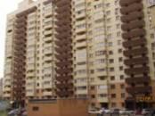 Квартиры,  Новосибирская область Новосибирск, цена 10 000 000 рублей, Фото