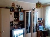 Квартиры,  Московская область Солнечногорск, цена 2 600 000 рублей, Фото