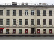 Другое,  Санкт-Петербург Василеостровская, цена 56 000 000 рублей, Фото