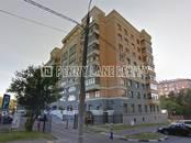 Здания и комплексы,  Москва Университет, цена 171 999 960 рублей, Фото