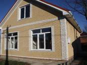 Дома, хозяйства,  Краснодарский край Краснодар, цена 2 430 000 рублей, Фото