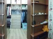 Квартиры,  Московская область Одинцово, цена 8 500 000 рублей, Фото