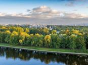 Квартиры,  Санкт-Петербург Черная речка, цена 19 430 000 рублей, Фото