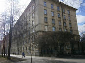 Квартиры,  Санкт-Петербург Автово, цена 4 000 000 рублей, Фото