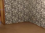 Квартиры,  Воронежская область Воронеж, цена 2 150 000 рублей, Фото