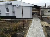 Дома, хозяйства,  Белгородскаяобласть Прохоровка, цена 1 700 000 рублей, Фото