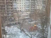 Квартиры,  Санкт-Петербург Проспект большевиков, цена 5 600 000 рублей, Фото