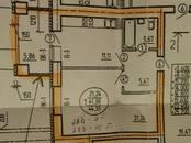 Квартиры,  Республика Башкортостан Уфа, цена 2 400 000 рублей, Фото