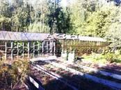 Дачи и огороды,  Московская область Носовихинское ш., цена 2 700 000 рублей, Фото