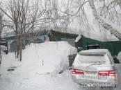 Дома, хозяйства,  Новосибирская область Новосибирск, цена 2 090 000 рублей, Фото
