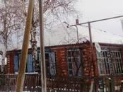 Дома, хозяйства,  Ростовскаяобласть Другое, цена 1 600 000 рублей, Фото