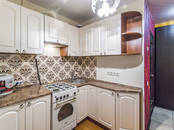 Квартиры,  Свердловскаяобласть Екатеринбург, цена 2 180 000 рублей, Фото