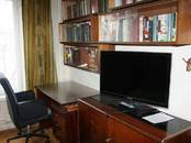 Квартиры,  Москва Щелковская, цена 7 100 000 рублей, Фото