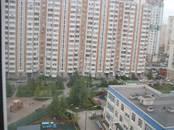 Квартиры,  Московская область Красногорск, цена 5 100 000 рублей, Фото