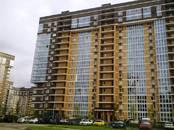 Квартиры,  Москва Юго-Западная, цена 7 500 000 рублей, Фото