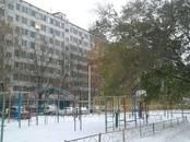 Квартиры,  Москва Отрадное, цена 7 100 000 рублей, Фото