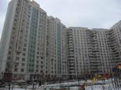 Квартиры,  Москва Полежаевская, цена 28 000 000 рублей, Фото
