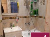 Квартиры,  Московская область Ивантеевка, цена 4 225 000 рублей, Фото