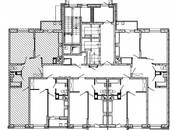 Квартиры,  Московская область Красногорск, цена 4 947 744 рублей, Фото