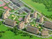 Квартиры,  Москва Саларьево, цена 3 700 000 рублей, Фото