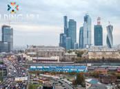 Офисы,  Москва Киевская, цена 1 197 174 рублей/мес., Фото