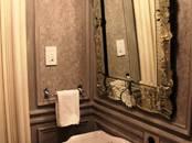 Квартиры,  Москва Полежаевская, цена 82 500 000 рублей, Фото